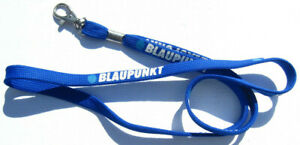 Blaupunkt-llavero-nuevo-Lanyard-t268