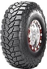 Maxxis Tires 37X12.50R17LT, Trepador Radial TL30026000