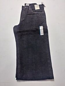 Canyon River Blues Boys Jeans