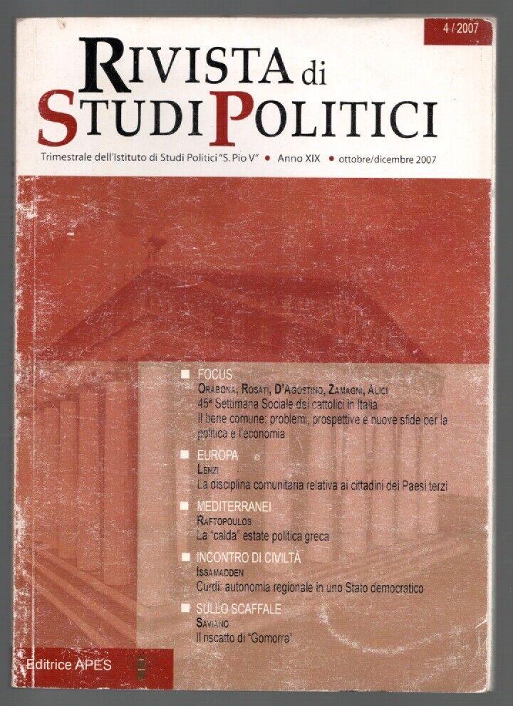 La medicina internazionale n° 26, 1979 - rivista