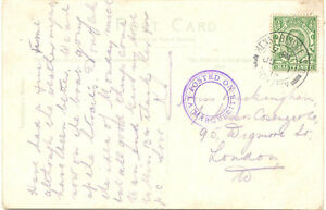 2422-1912-034-pubblicato-su-la-Margherita-034-North-Wales-Coastal-Services-Menai-Bridge