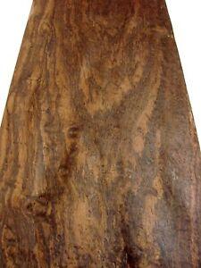 Imbuya-Veneer-200-cm-by-19-cm-1203