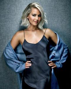 Jennifer lorenz sexy