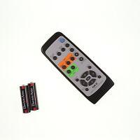 Brand Nec Ru-m104 Monitor Lcd3000 Lcd4000e Lcd4010 Lcd5710 Remote Control