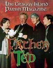 Father Ted : The Craggy Island Parish Magazine by Lineham Graham, Arthur Mathews, Graham Linehan (Paperback, 1998)