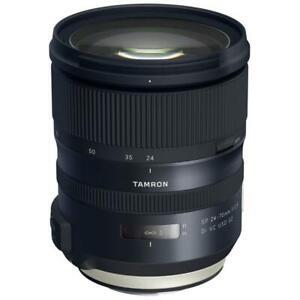Tamron-24-70mm-F2-8-Di-VC-USD-Local-3year-Service-Warranty-Jeptall