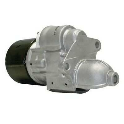 3250 Remanufactured MPA Starter Motor