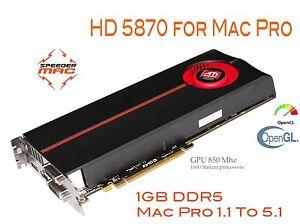 ATI-Radeon-HD-5870-1-GB-Ram-DDR5-EFI-modifiee-tout-Apple-Mac-Pro-1-1-gt-5-1