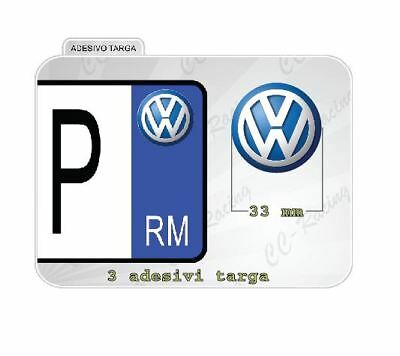 ADESIVI sticker bollino targa//plate Sic Nero 58 simoncelli