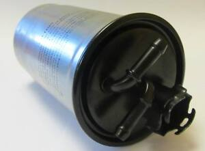 FUEL-FILTER-VW-GOLF-BORA-1-9-DIESEL-SDI-TDI-MK4-97-04
