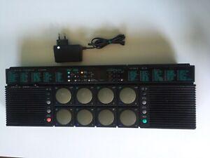 Yamaha-DD-10