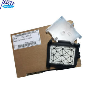 P20000 Waste Ink Tank Generic Chip Resetter for Epson SureColor P10000