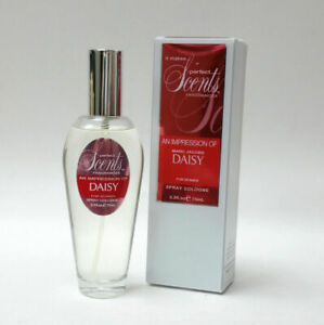 1922cc5c745 Perfect Scents An Impression of Marc Jacobs Daisy Cologne 2.5 oz ...
