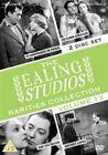 The Ealing Studios Rarities Collection - Vol.13 (DVD, 2014, 2-Disc Set)