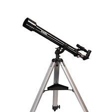 Sky-Watcher Mercury 607 Astronomy &  Stargazing Telescope 140x Magnification