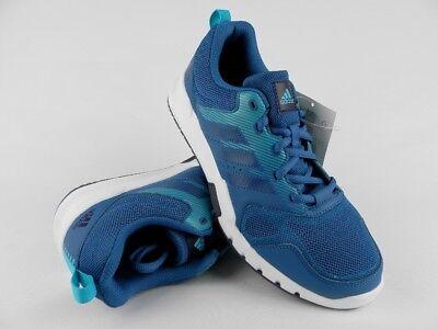 Adidas Essential Star 3 M Uomo Allenamento Scarpe Da Corsa Sneaker Nuovo-