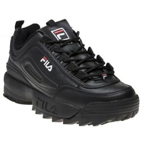 Chaussures Fila Page 21 Achat, Vente Neuf & d'Occasion