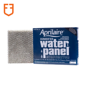 Genuine-Aprilaire-12-Humidifier-Water-Panel-for-440-445-445A-448-112-224