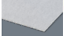miniatuur 3 - Rug Anti Slip-Carpet Runner/Rug Anti Creep-Non Slip Underlay For Use Under Rugs