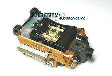 NEW OPTICAL LASER LENS PICKUP for RMC RL-S880