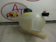 Vase-d-039-expansion-DACIA-DUSTER-PHASE-2-Diesel-R-38853575 miniature 3