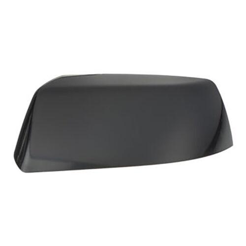 OEM NEW Front Driver Door Mirror Cover Cap 15-18 Suburban Tahoe Yukon 22976568