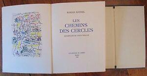 Les-chemins-des-cercles-Romain-ROUSSEL-1947