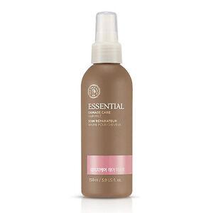 The-Face-Shop-Essential-Damage-Care-Hair-Mist-150ml