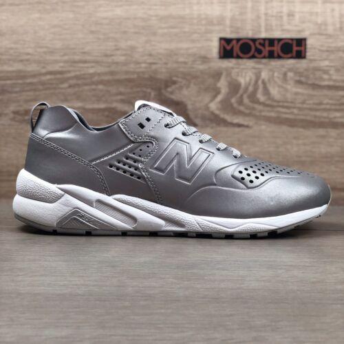 Balance New R Dz New Balance Mrt580 Mrt580 Dz 8zqRPP