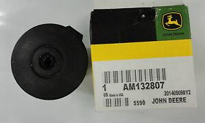 JOHN DEERE OEM Ignition Switch AM132807 LT 150 155 160 170 180 LTR 155 166 180