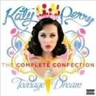 Teenage Dream The Complete Confection Explicit Katy Perry 5099972963425