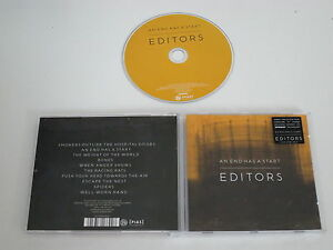 EDITOR-AN-END-TIENE-A-START-P-I-L-085-CD-449-3085-020-CD-ALBUM