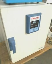 Thermo Heratherm Ogh60 51028115 Gravity Convection Oven 330c As Is Uncalibrated