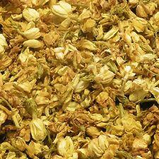 JASMINE BLOSSOM Jasminum polyanthum DRIED Herb, Detox Healing Herbs 50g