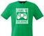 miniature 12 - Level Unlocked Gamer T-Shirt Birthday Boy Personalised Age Level Tee top