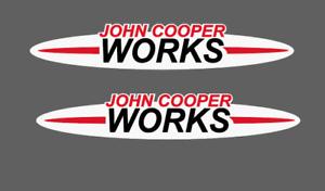 Mini-Cooper-John-Cooper-Works-Graphics-Decal-JCW-2