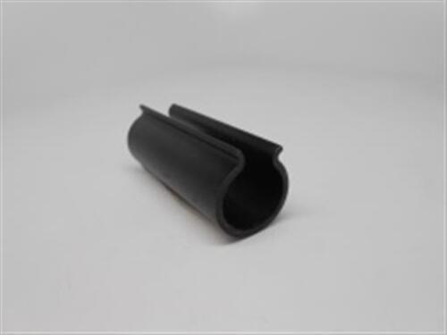 AXLE END 731-04057A Genuine MTD Part CAP