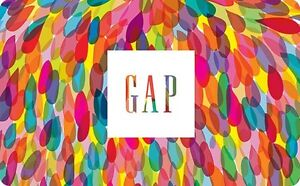 Gap-Gift-Card-25-50-100-Email-delivery