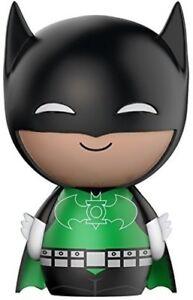 FUNKO-Dorbz-DC-Dorbz-Green-Lantern-Batman-New-Toy-Vinyl-Figure