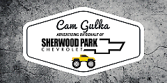Sherwood Chev Savings