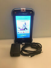 Vtech 169503 Kidi Com Max Playset Black Ebay