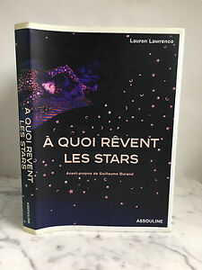 Lauren-Lawrence-Con-Cosa-Sogno-I-Stars-2002