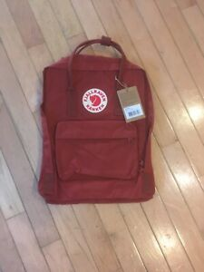 thoughts on coupon codes where to buy Details about Autumn Leaf Fjallraven Kanken Classic Backpack