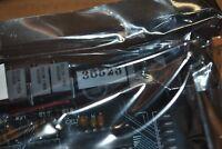 Microstar Pc Board Dap1200 Dap 2400 Dap1200/4