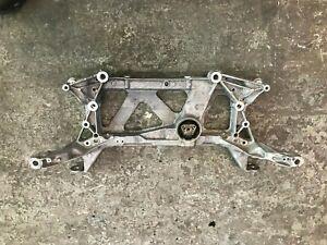 Audi-A3-8V-12-20-Front-Engine-Subframe-Cradle-5Q0199369G