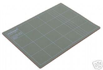 A3 Cutting Mat 450 x 300mm Non Slip Surface