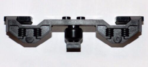 Tams pm-1 magneti permanenti per la trasformazione età Märklin ® allstrommotoren.