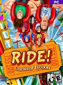 Ride-Carnival-Tycoon-Build-Your-Own-Carnival-from-the-Ground-Up-New-in-Box