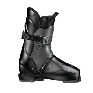 2020-Atomic-Savor-80-Mens-Ski-Boots