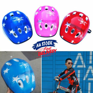Kids-Bike-Helmet-Skate-Scooter-Toddler-Board-Baby-Practical-Bicycle-Child-Safety